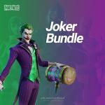 خرید باندل جوکر Joker Bundle